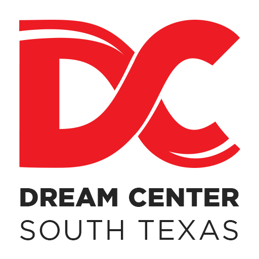 Dream Center South Texas